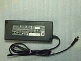 Платы от LED TV Sony KD-43XE7077 поблочно (разбита матрица)., фото 9