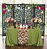 Весільні ширми, фото 4
