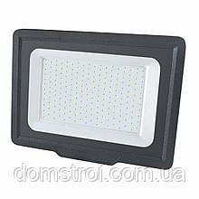 Светодиодный прожектор BIOM 200W S5-SMD-200-Slim 6500К 220V IP65