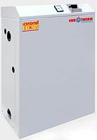 Котел газовый парапетный одноконтурный КОЛВИ  TSY 10 стандарт