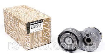Натяжитель ремня генератора Renault Trafic/Master 1.9/2.0dCi (-AC)  117506567R, фото 2