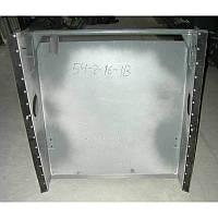 Остов нижнего решета 54-2-16-1 СК-5 НИВА