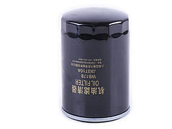 Фильтр масляный D-17 мм Foton 244, Jinma 244 ( WB178 )