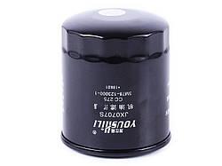 Фильтр масляный D-18 мм DongFeng 244/240, Булат 264 ( JX0707S )