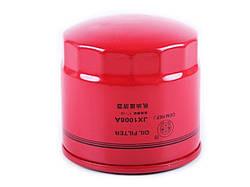 Фильтр масляный D-23 мм Jinma 354, Булат 244/354 ( JX1008A )