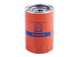 Фильтр масляный JX0710C2