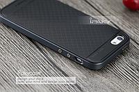 Чехол (бампер) iPaky для Apple iPhone 5 / 5s / SE 2016