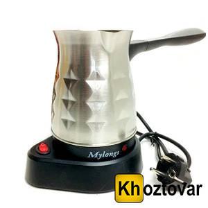 Електрична турка Mylongs KF-005   800W