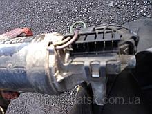 Б/У моторчик склоочисника форд єскорт 4