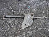 Б/У трапеція двірників форд єскорт 4, фото 4