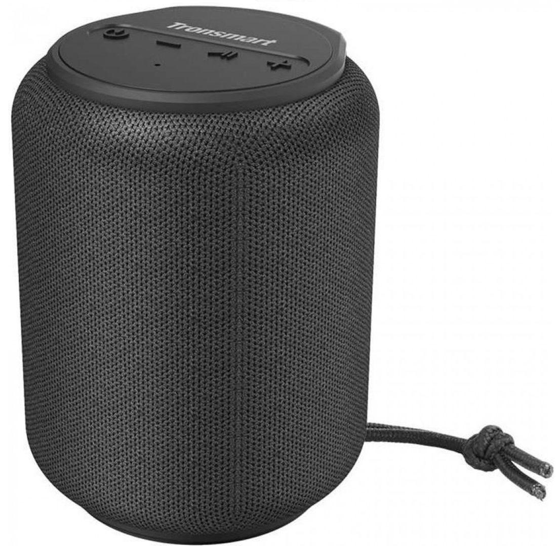 Колонки акустические Tronsmart Element T6 Mini Black