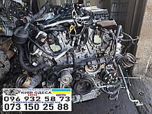 Двигатель VR30DDTT Infiniti Q50 Q60 Twin Turbo 3.0 101025CH2C 101025CH4C 101025CH2A 101025CH4A