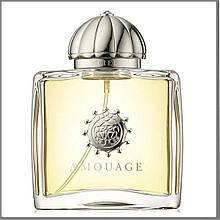 Amouage Ciel парфумована вода 100 ml. (Тестер Амуаж Сиел)