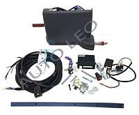 Электропривод сдвижной двери 2-х моторный Bosch