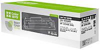 Картридж лаз. HP CF244X (44X) ColorWay CW-H244MX 2000стр. новый