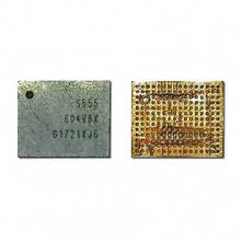 Микросхема управления питанием S555 Samsung G950 Galaxy S8, G955 Galaxy S8 Plus, 208 pins