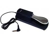 FZONE SP-1 Педаль сустейна для клавишных