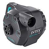Электрический насос Intex 66644, фото 2
