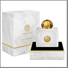 Amouage Honour for Woman парфумована вода 100 ml. (Амуаж Хоноур Фор Вумен)