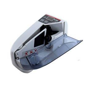Ручна машинка для рахунку грошей c детектором Handy Counter V30 на батарейках і від мережі 220