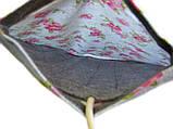 Грілка інфрачервона в чохлі ТРІО 02103, 43 х 32 см, фото 5