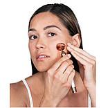 Массажер для лица роликовый Flawless Facial Roller 7112, фото 4
