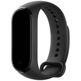 Фитнес-браслет Smart Watch M4 5752