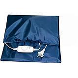 Електрогрілка водонепроникна для тварин, фото 2