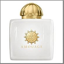 Amouage Honour for Woman парфумована вода 100 ml. (Тестер Амуаж Хоноур Фор Вумен)