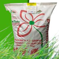 Концентрат БМВД Grassland для лактуючих свиноматок 20% Преміум №100970 мішок 25кг