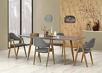 Столи обідні. Кухонні столи
