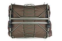 Кровать - система Fox Flatliner 6 Leg 5 Season Sleep System, фото 3
