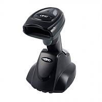 Сканер штрих-коду Cino A780 BT