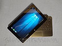 """Планшет з клавіатурою Dell venue 11 pro 5130, 11"""", 4 ядра, 2Gb, SSD 64Gb, WI-FI, дві батареї."""