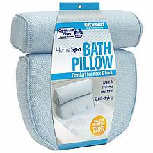 Подушка для ванны Dreamworks на присосках