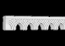 Арочный элемент 1.61.511 гибкий для арок