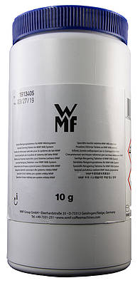 Таблетки для чистки молочной системы WMF Easy Milk/Dynamik Milk