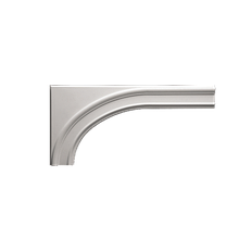 Обрамление арок 1.55.001 для  дверних арок