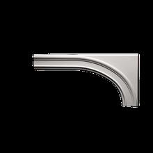 Обрамление арок 1.55.002 для дверних арок
