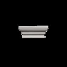 Обрамление арок 1.55.003 для дверних арок