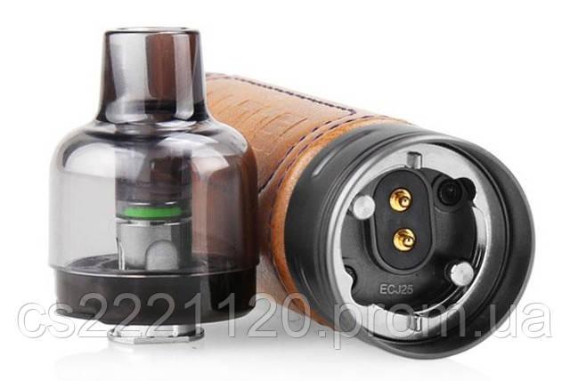 Eleaf-iSolo-R-Kit-Magnetic-Connection_cartridge_lulka-vape-shop-kharkov