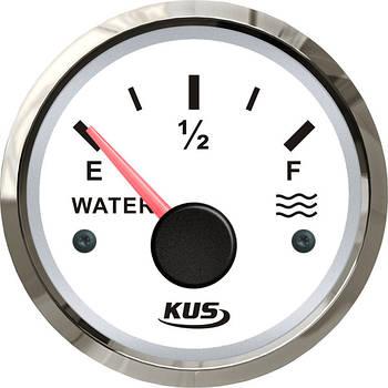 KUS WS Индикатор уровня воды(0-190 Ом)