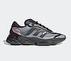 Оригинальные кроссовки Adidas OZWEEGO Pure (G57952)