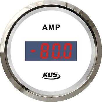 KUS WS Амперметр цифровий 80А