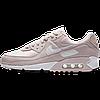 Оригінальні жіночі кросівки Nike Air Max 90 (CZ6221-600)
