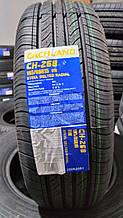 Літні шини 195/65 R15 91V CACHLAND CH-268
