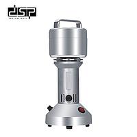 Профессиональная электрическая кофемолка измельчитель кофе 650 Вт DSP (KA 3025)