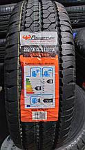 Літні вантажні шини 225/70 R15C 112/110R POWERTRAC VANSTAR
