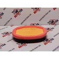 Воздушный фильтр (внутренний) 227-7449 для Caterpillar 422E, 428E, 432E, 434E, 444E