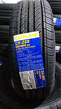 Літні шини 205/60 R16 92V CACHLAND CH-268